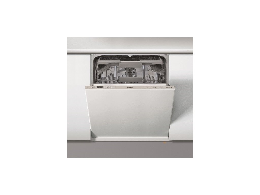 Whirlpool,  WIC 3C24 PS F E