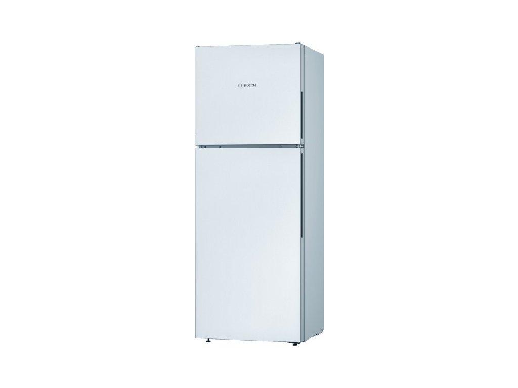 BOSCH, Kombinace chladnička/mraznička KDV29VW30