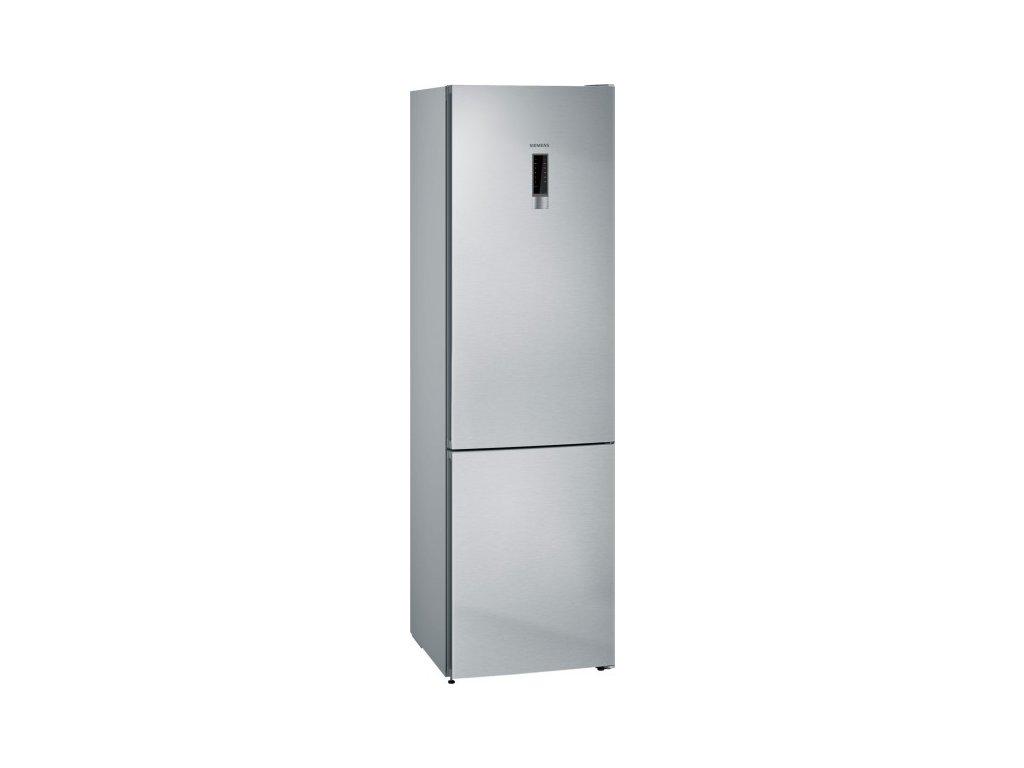 Siemens, Kombinace chladnička/mraznička KG39NXI47