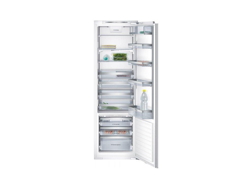 Siemens, Monoklimatická chladnička KI42FP60