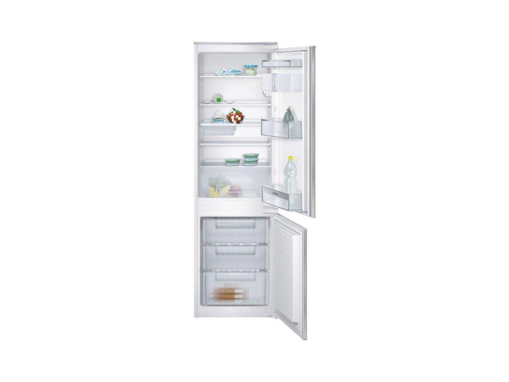 Siemens, Kombinace chladnička/mraznička KI34VX20