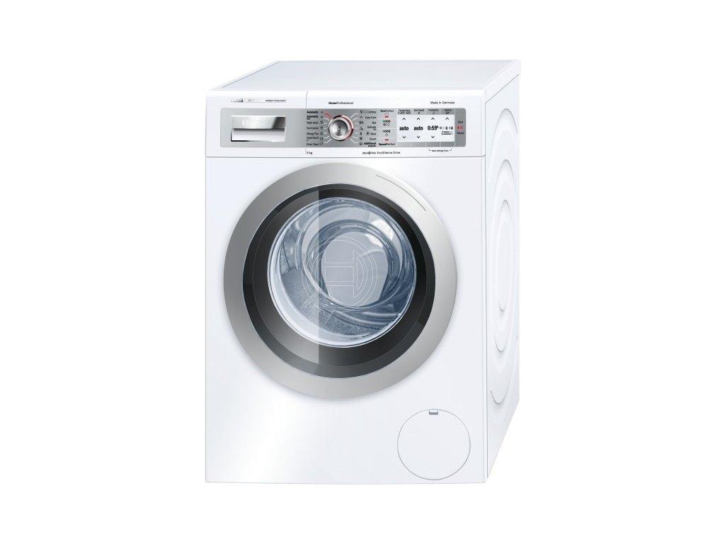 BOSCH, Automatická pračka WAY32891EU