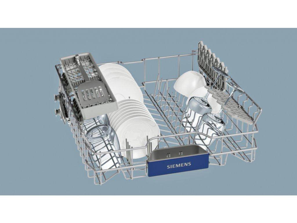 Siemens, Myčka 60 cm solo SN236I02GE