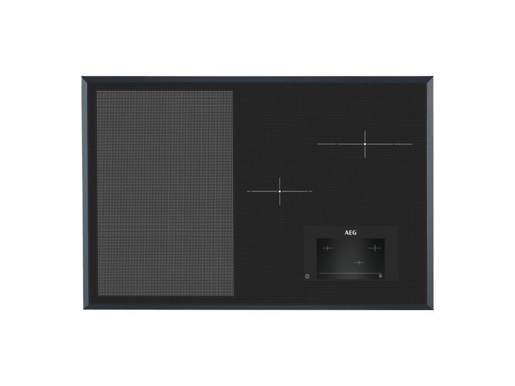 AEG, Indukční varná deska HKH81700FB
