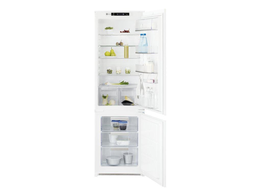 Electrolux, Vestavná kombinovaná chladnička ENN2803COW