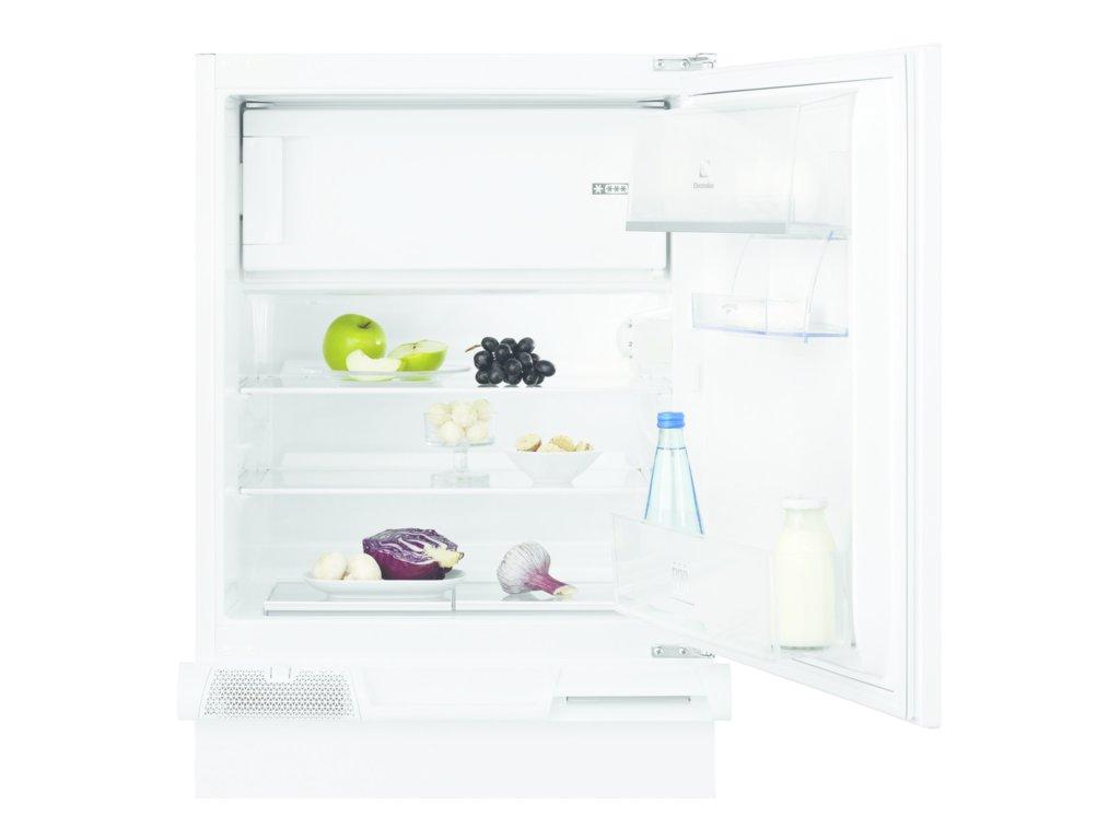 Electrolux, Vestavná chladnička ERN1200FOW
