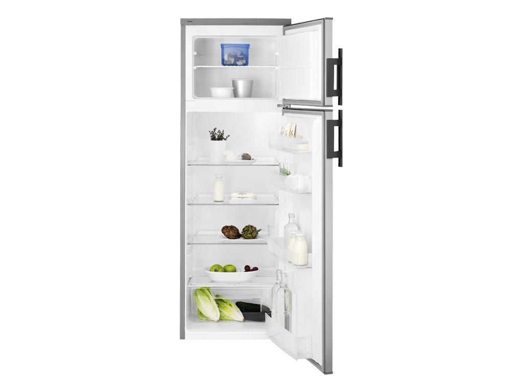 Electrolux, Volně stojící kombinovaná chladnička EJ2801AOX2