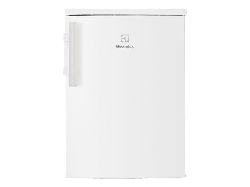 Electrolux, Volně stojící chladnička ERT1502FOW3