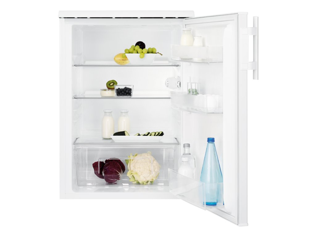 Electrolux, Volně stojící chladnička ERT1601AOW3
