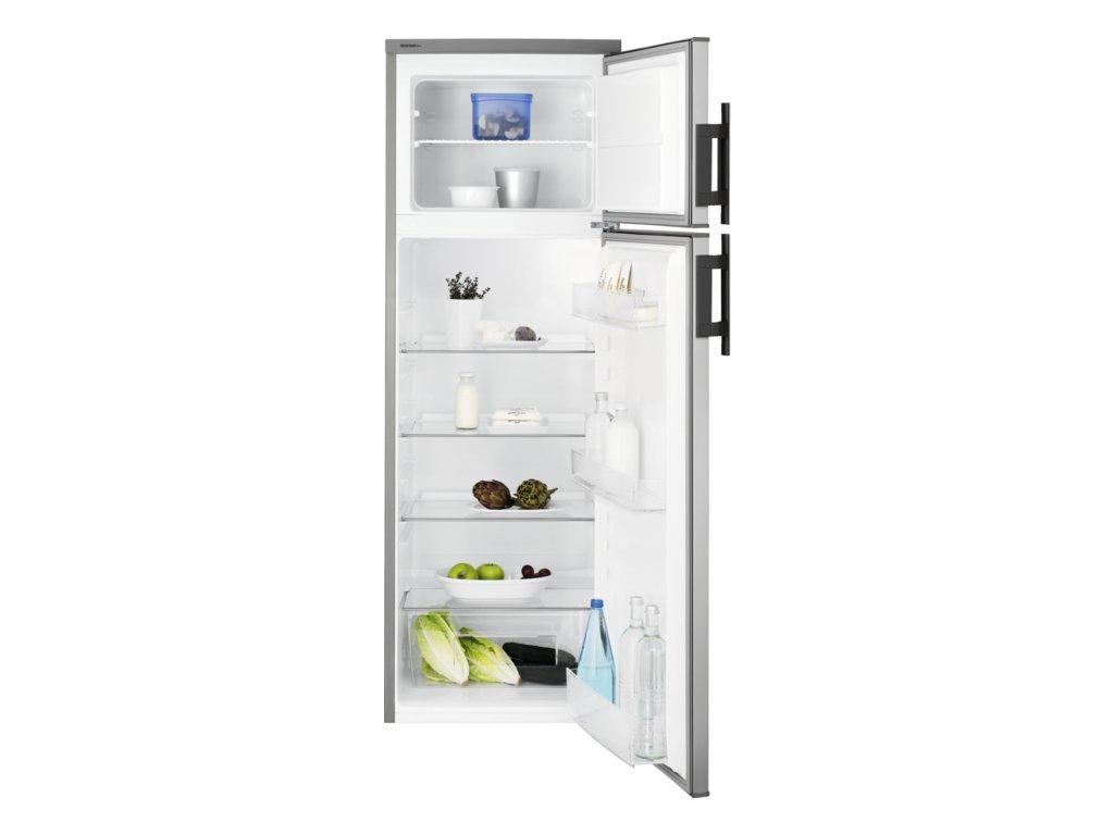 Electrolux, Volně stojící kombinovaná chladnička EJ2302AOX2