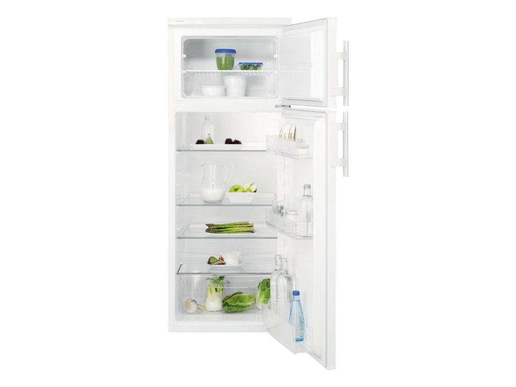 Electrolux, Volně stojící kombinovaná chladnička EJ2302AOW2