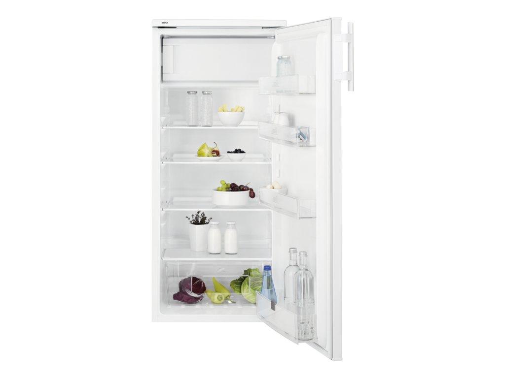 Electrolux, Volně stojící chladnička ERF2404FOW