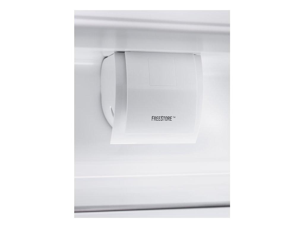 Electrolux, Volně stojící kombinovaná chladnička EN3854NOW