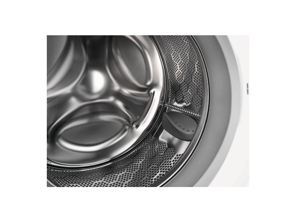 AEG, Pračka s předním plněním L6FBG68SC