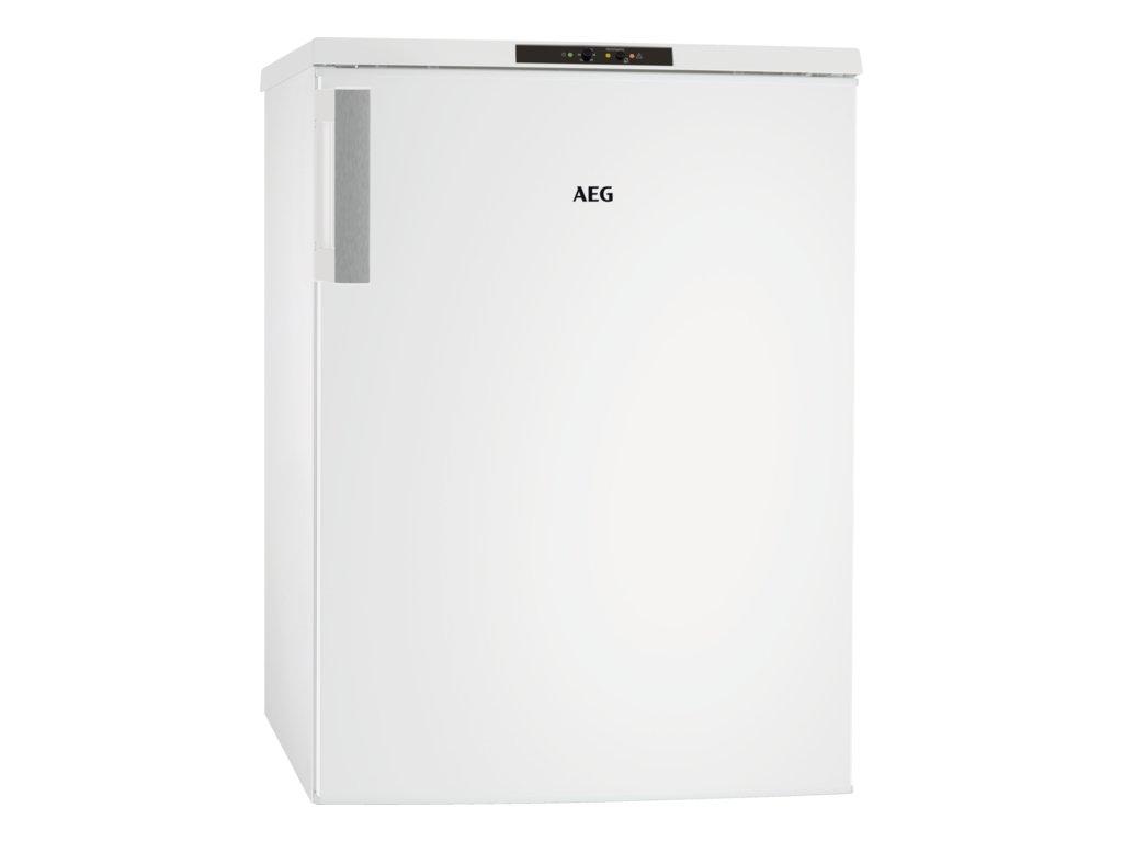 AEG, Volně stojící mraznička ATB81121AW