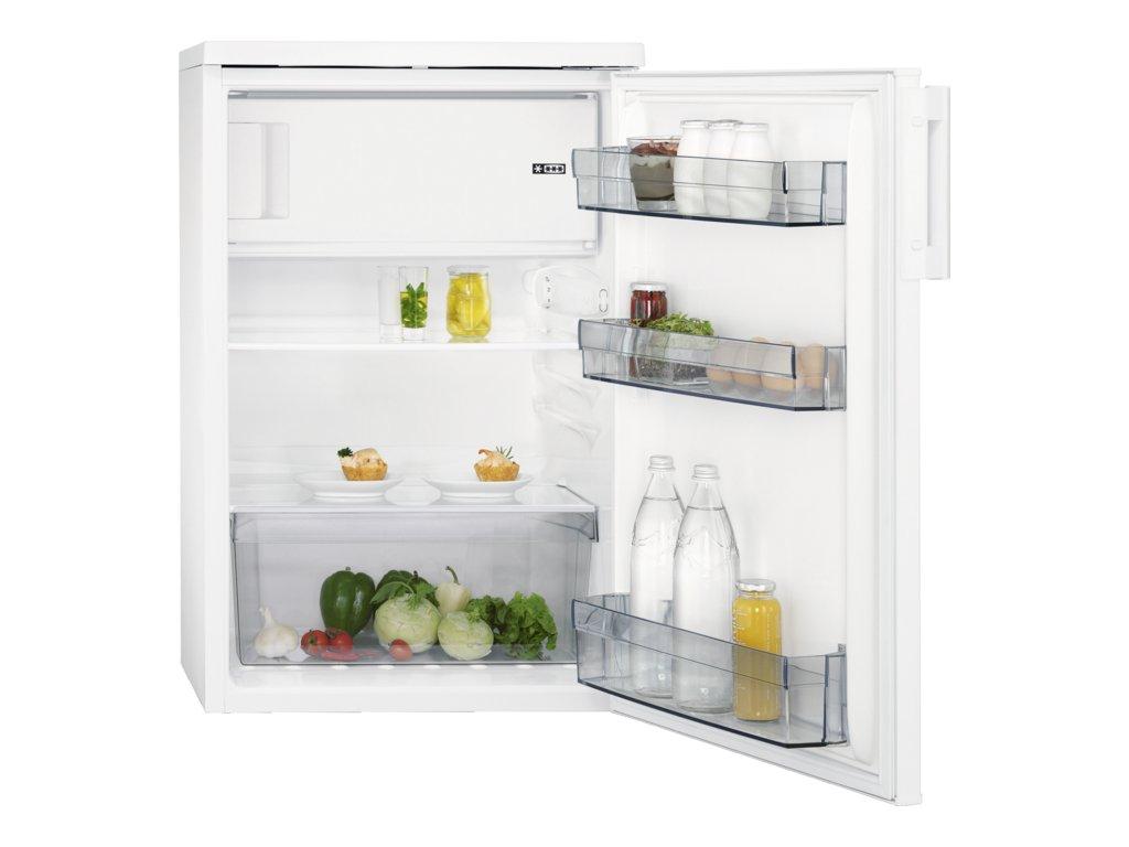 AEG, Volně stojící chladnička RTB51411AW