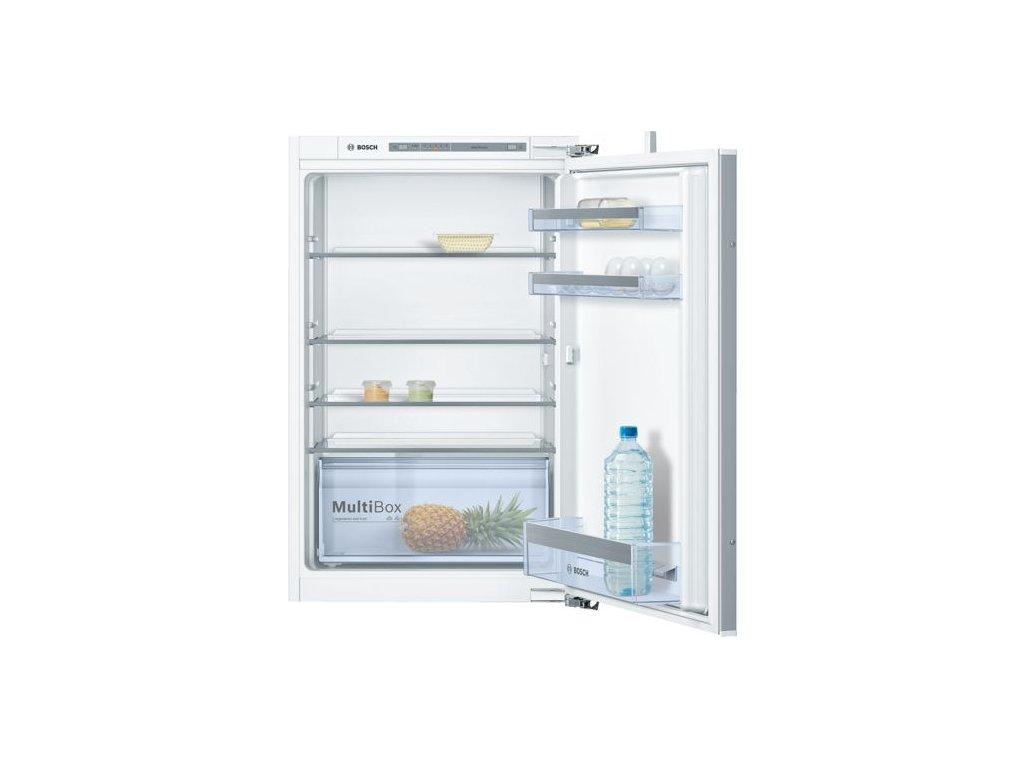 BOSCH, Monoklimatická chladnička KIR21VF30