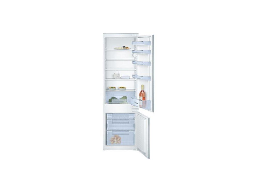 BOSCH, Kombinace chladnička/mraznička KIV38V20FF