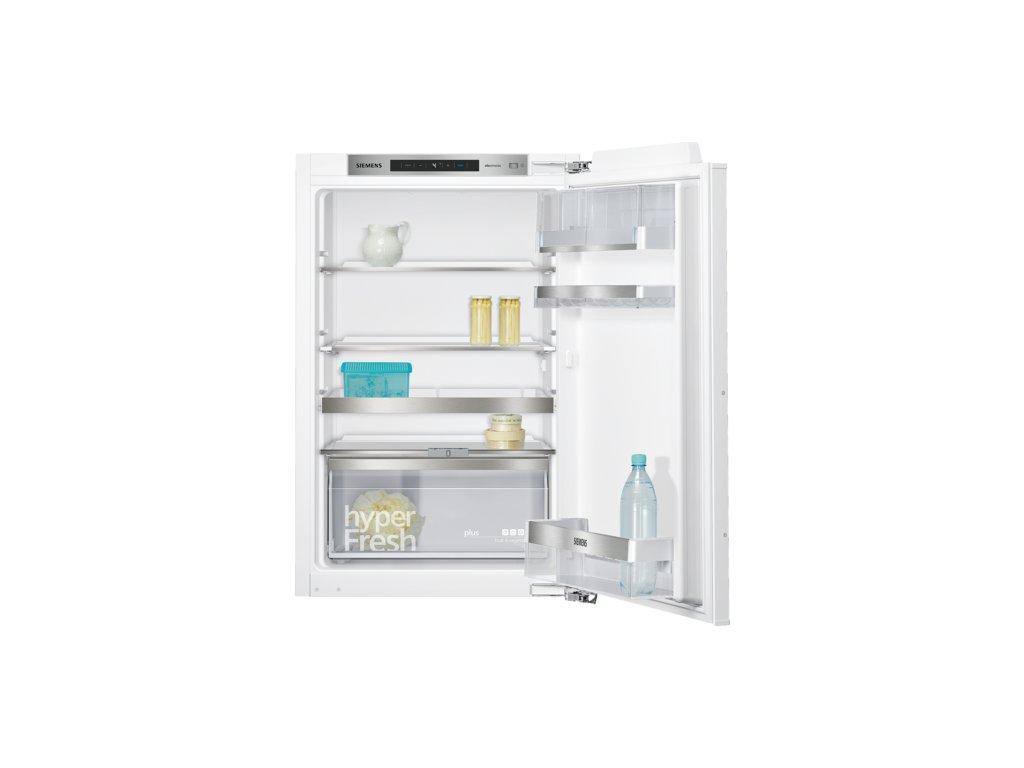 Siemens, Monoklimatická chladnička KI21RAD30