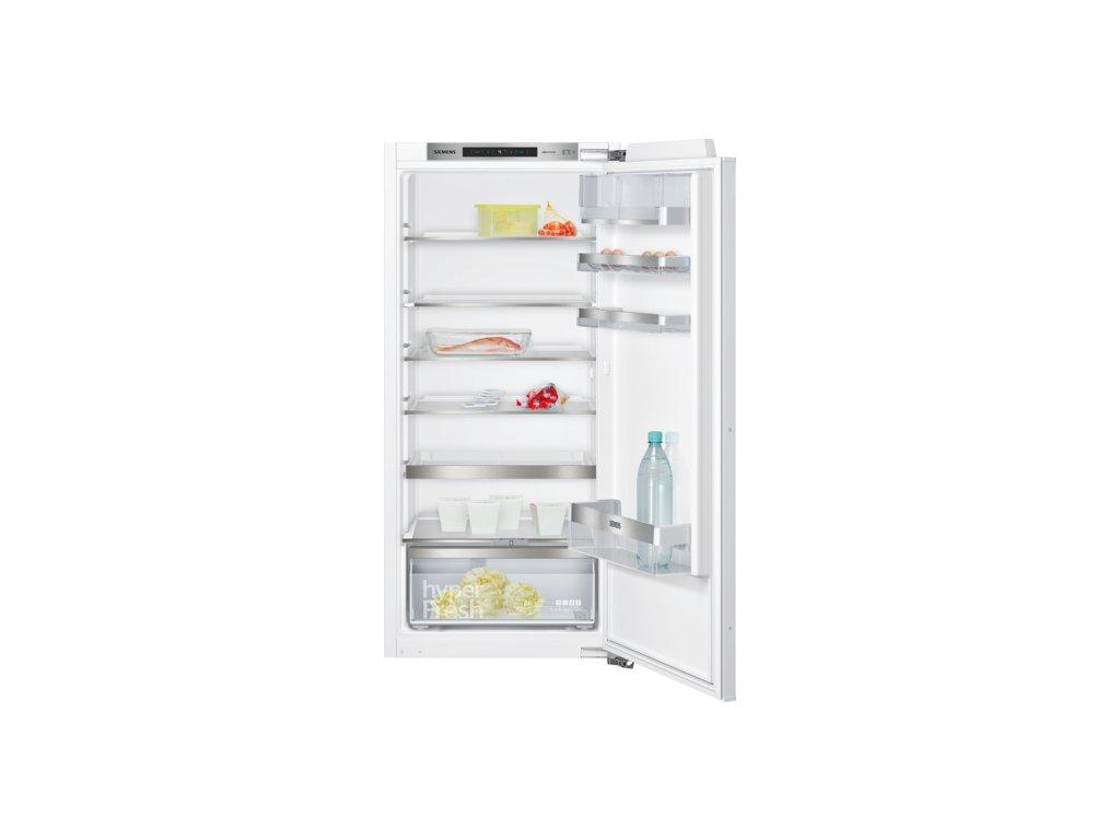 Siemens, Monoklimatická chladnička KI41RAD30
