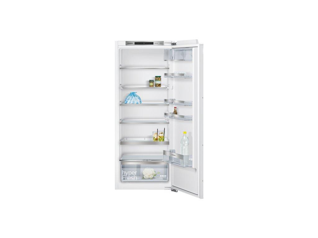 Siemens, Monoklimatická chladnička KI51RAD40