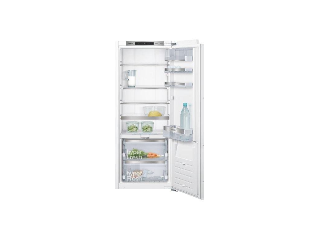 Siemens, Monoklimatická chladnička KI51FAD30