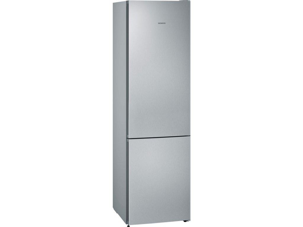 Siemens, Kombinace chladnička/mraznička KG39NVL35