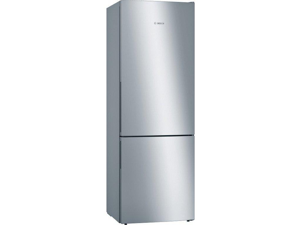 BOSCH, Kombinace chladnička/mraznička KGE49VI4A