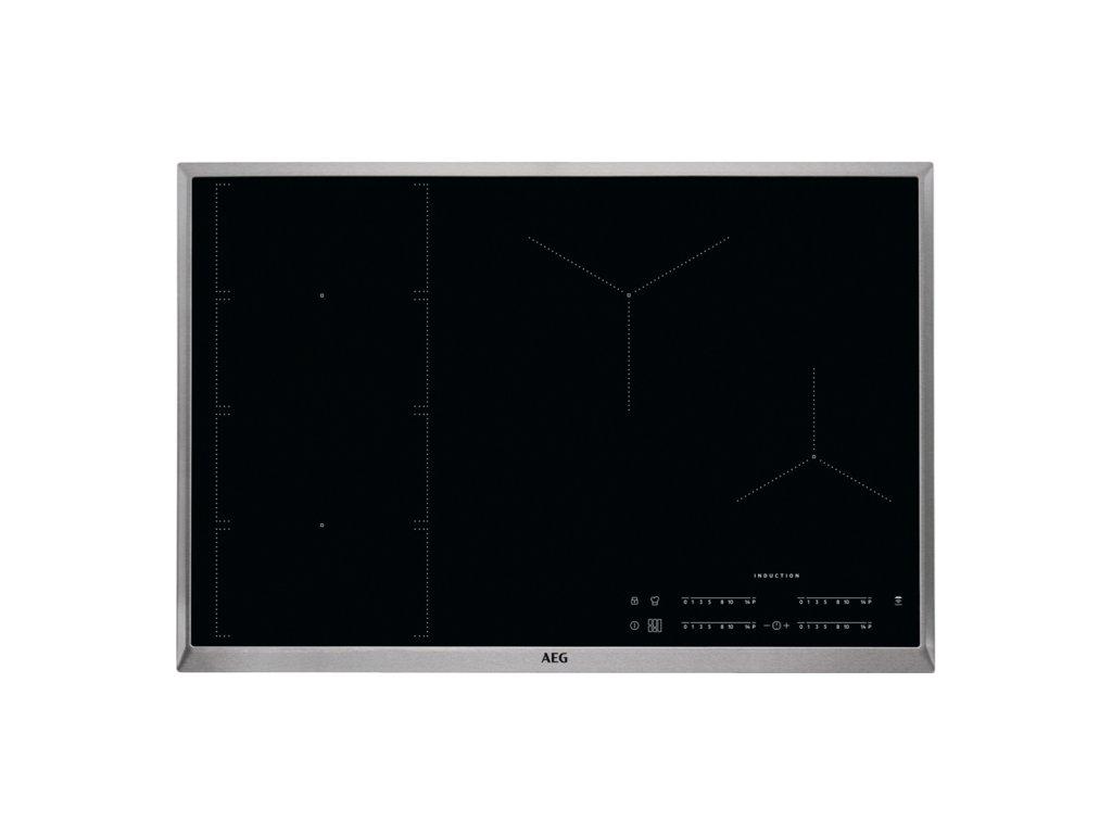 AEG, Indukční varná deska IKE84471XB