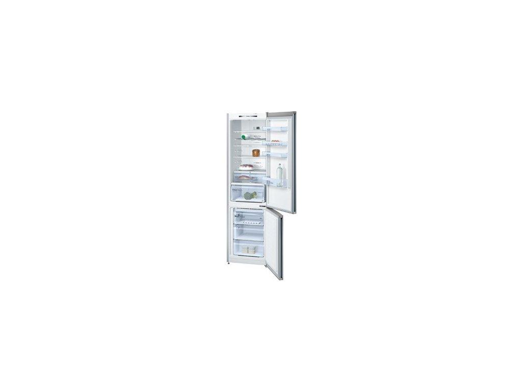 BOSCH, Kombinace chladnička/mraznička KGN39VI45
