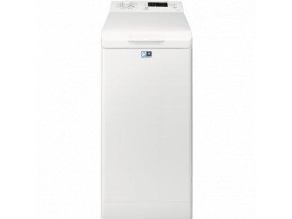 Electrolux,  EWT1062IFW