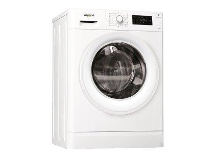 Whirlpool,  FWDG86148W EU