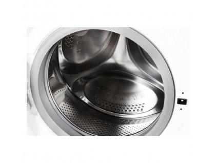 Whirlpool,  FWL61052W EU