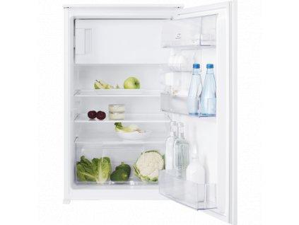 Vestavná chladnička ERN1300FOW