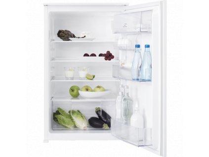 Vestavná chladnička ERN1400AOW