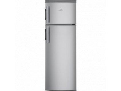 Electrolux, Volně stojící kombinovaná chladnička EJ2301AOX2