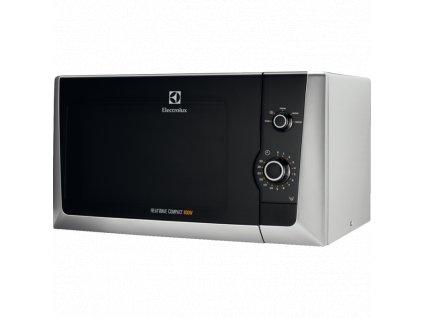 Electrolux, Mikrovlnná trouba EMM21000S