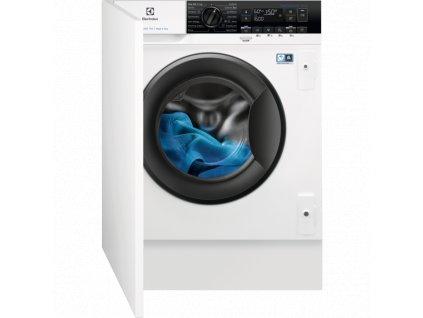 Electrolux, Vestavná pračka se sušičkou EW7W368SI