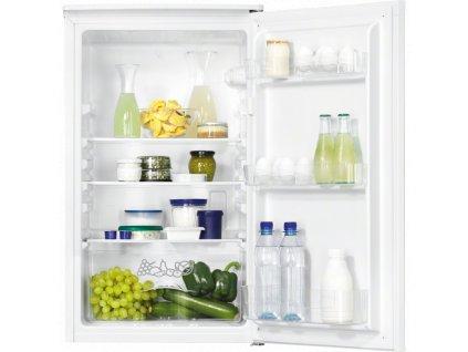 Volně stojící chladnička ZRG11600WA